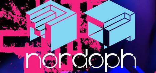 Tech House Session by DJ Nordoph