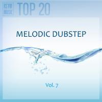 Melodic Dubstep Mix Vol.7