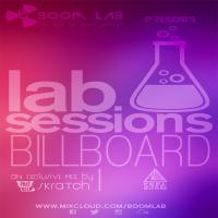 Lab Sessions Billboard