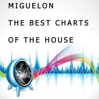 THE BEST CHARTS OF THE HOUSE