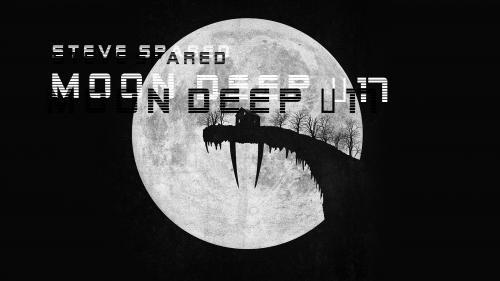 Moon Deep #17