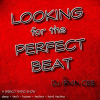 Looking for the Perfect Beat 201802 - RADIO SHOW
