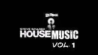No Class House Music Vol. 1