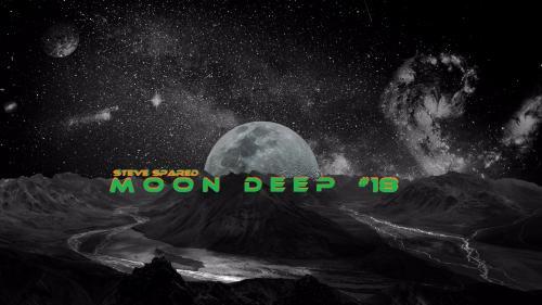 Moon Deep #18