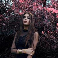 Serkan Demirel feat. Dua Lipa - Last Dance (2018)