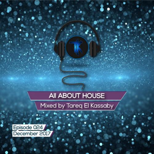 All About House 024