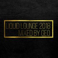 Liquid Lounge 2018