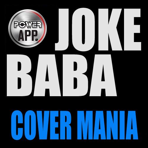 COVER MANIA 1