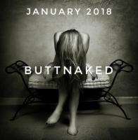 January 2018 - Iain Willis pres The Buttnaked Soulful House Sessions