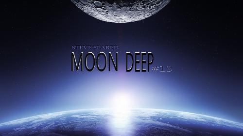 Moon Deep #19