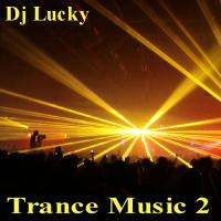 Trance Music 2