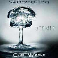 Atomic (Afterhour - Club World collection) by Vann