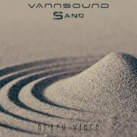 Sand (Beach Vibes Collection) by Vann