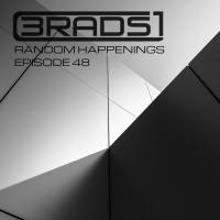 Random Happenings Episode 48