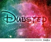 Dubstep(Remix)