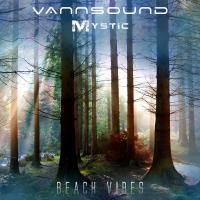 Mystic (Beach Vibes Collection) by Vann
