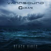 Ocean (Beach Vibes Collection) by Vann