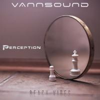 Perception (Beach Vibes Collection) by Vann