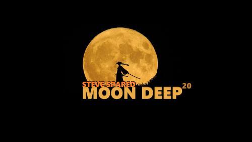 Moon Deep #20