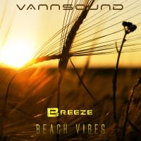 Breeze (Beach Vibes Collection) by Vann