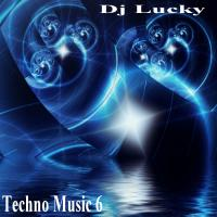 Techno Music 6