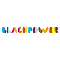 Blackpower LIVE from CUL DE SAC