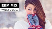 EDM Mix Winter Special