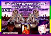 New Session by Deep Tech MashUp in the best mix.