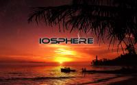 Chillin in the Sun by iosphere