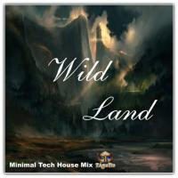 Wild Land (TAmaTto 2018 Minimal Tech House Mix)