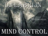 Dj Labrijn - Mind Control