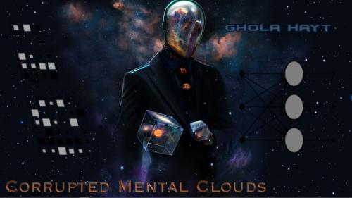 Corrupted Mental Clouds