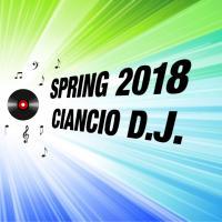 Spring 2018