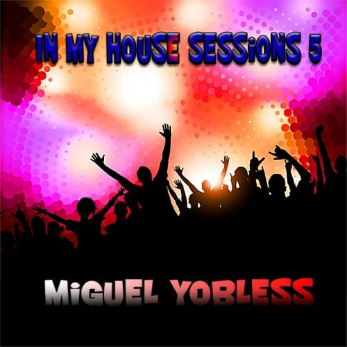 In my House Sessions 5