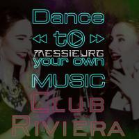 Club RiviéR@