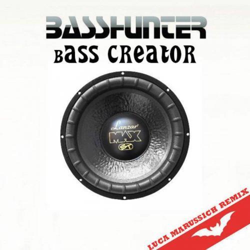Basscreator