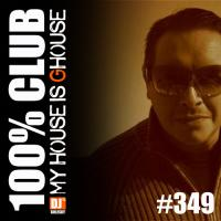 100% CLUB episode 349