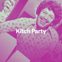 Mixhouse Vs. Kitsch`N MGP. Danish Kitch Medley by Jonas Mix Larsen.