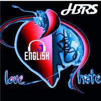 LOVE - HATE