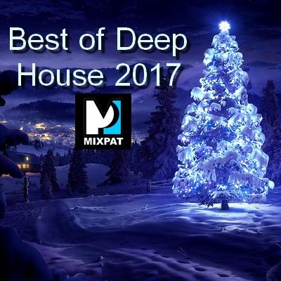Best of Deep House 2017
