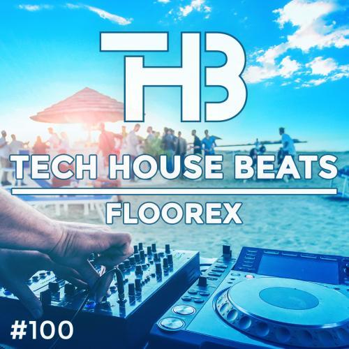 Tech House Beats #100