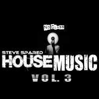 No Class House Music Vol. 3