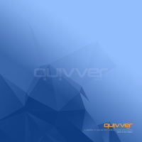 Quivvermixed
