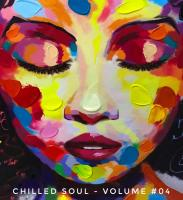 Chilled Soul #04 - Iain Willis