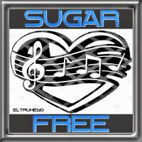 Sugar Free - Smooth R&B & Blue Eyed Soul Mix