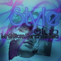 style Klub Rivier@