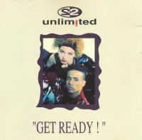 Mixhouse Vs. 2 Unlimited. Beyond The Limit Megamix by Jonas Mix Larsen.