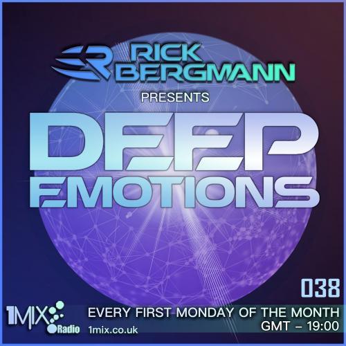 Deep Emotions 038
