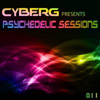 Psychedelic Sessions 011