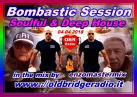 Bombastic Session with Soulful & Deep Mini Tech House